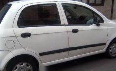 pongo a la venta Chevrolet Matiz-3