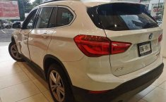 BMW X1 2019 5p sDrive 18i X Line L3/1.5/T Aut-2