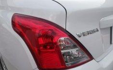 Nissan Versa-7