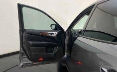 Nissan Pathfinder 2017 Con Garantía At-12