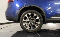 21023 - Renault Koleos 2018 Con Garantía At-11