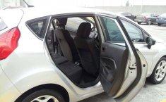 Ford Fiesta SES 2011 STD. ORIGINAL-3