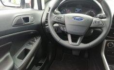 Ford Ecosport-16