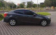 Mazda 3 Queretano Vendo o Cambio-8