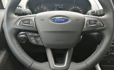 Ford Ecosport-15