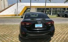 2017 Mazda 3 2.5 S Grand Touring Sedan 38,000 kms-8
