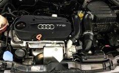 14537 - Audi A1 2012 Con Garantía At-14
