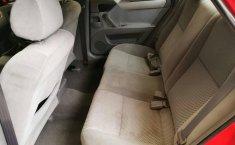 Chevrolet OPTRA LS T/A 2008-8