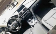 BMW 420i Gran Coupe-14
