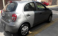 Nissan March Active-3