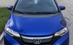 Honda Fit HIT-3