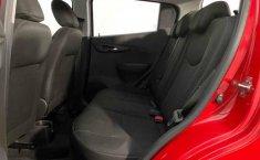 Chevrolet Spark 2019 Con Garantía Mt-13
