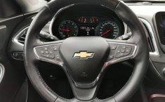 Chevrolet Malibu-7