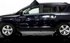 20371 - Jeep Compass 2012 Con Garantía At-9