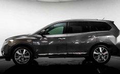 Nissan Pathfinder 2015 Con Garantía At-14