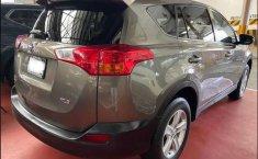 Toyota RAV 4, 2 MESES DE GARANTIA EN TOYOTA 49,000 KMS-8