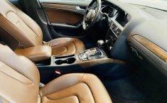 Audi A4 Trendy-6