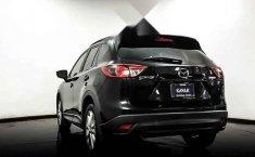 16795 - Mazda CX-5 2015 Con Garantía At-11
