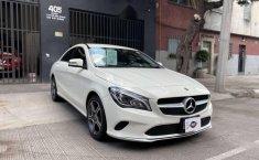 Mercedes Benz 2018 Cla 200-13