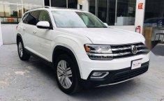 Volkswagen Teramont Highline 3.6 -9