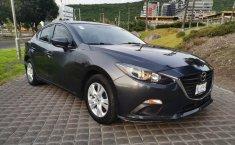 Mazda 3 Queretano Vendo o Cambio-7