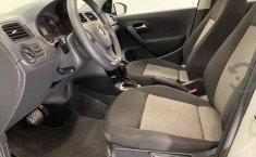 20960 - Volkswagen Vento 2018 Con Garantía At-17