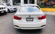 BMW 420i Gran Coupe-13