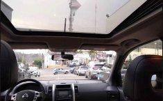 Nissan xtrail 2014 version advance 1DUEÑO 2 MESES D GARANTIA EN NISSAN-4