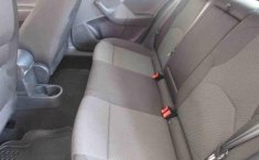 Seat Toledo 2016 4p Style L4/1.2/T Man-7