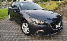 Mazda 3 Queretano Vendo o Cambio-6