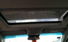 Chevrolet Cruze LT Tm Turbo 2016 Credito Agencia-8