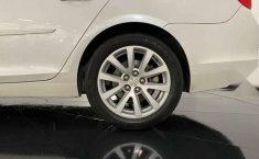 21043 - Chevrolet Malibu 2015 Con Garantía At-11