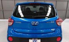 Hyundai Grand i10 2019 1.2 HB Gls Mt-10