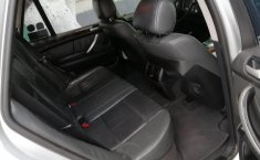 BMW X5 COMO NUEVA-10