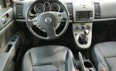 Impecable Nissan Sentra SR 2012-3