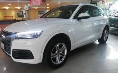 Audi Q5-11
