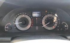 Honda Odyssey-11