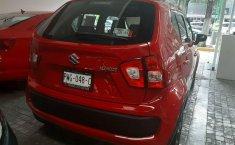 Suzuki Ignis-9