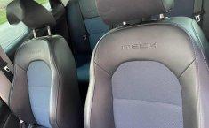 Seat Ibiza iTech-6
