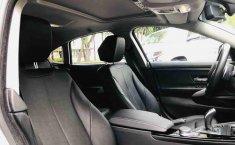 BMW 420i Gran Coupe-12