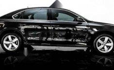Volkswagen Passat 2015 Con Garantía At-8