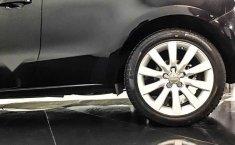 14537 - Audi A1 2012 Con Garantía At-12