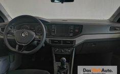 Volkswagen Virtus-6