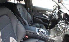 Mercedes Benz GLC 300-10