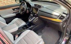 Honda CR-V 1.5 Touring Cvt-7