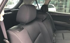 Mazda CX-9-9
