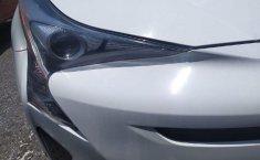 Toyota Prius-10