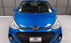 Hyundai Grand i10 2019 1.2 HB Gls Mt-9