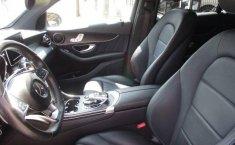 Mercedes Benz GLC 300-9