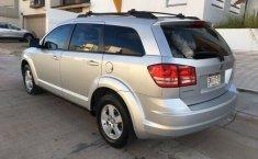 Dodge Journey SXT 2010-6